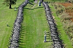 motorhome-run-august-2012-2-025
