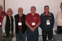 Board of Directors / Committees