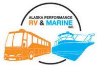 Alaska-Performance